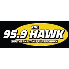 959thehawk.com